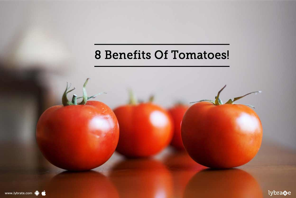 Tomato juice. Benefit and harm. The point of view of optimists and pessimists 74