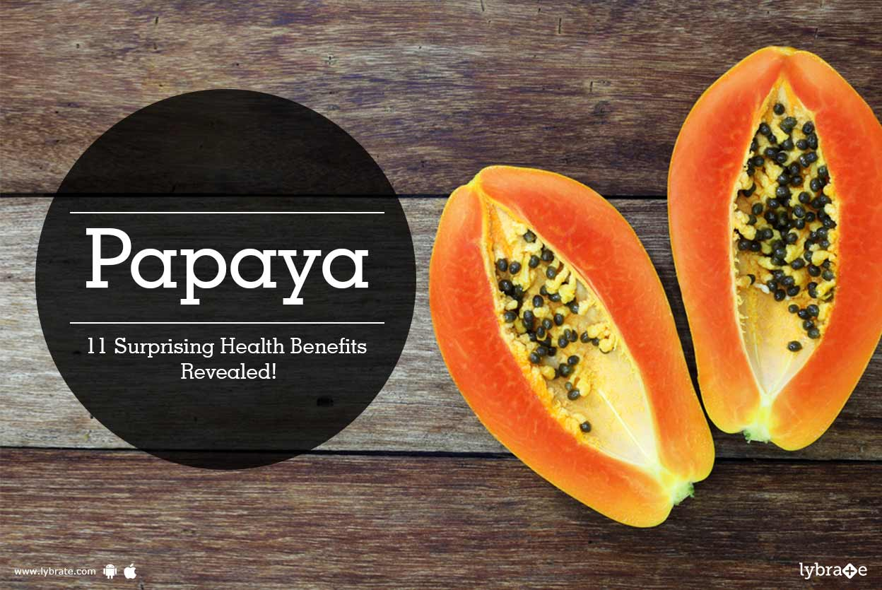 How to eat papaya Rules for using exotic berries 78