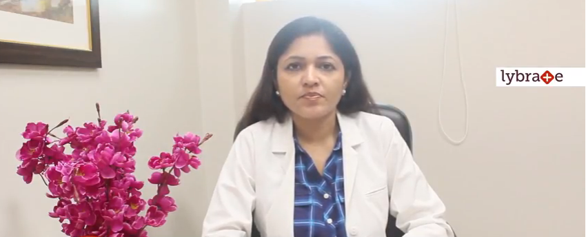 Hello Everyone,<br/><br/>I am Dr. Shilpi Bhadani, a plastic surgeon, practicing in Ghorgaon.<br/>...