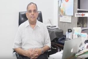 I am Dr Ashok Gupta, practising since last 37 years as a general surgeon, laparoscopic surgeon an...