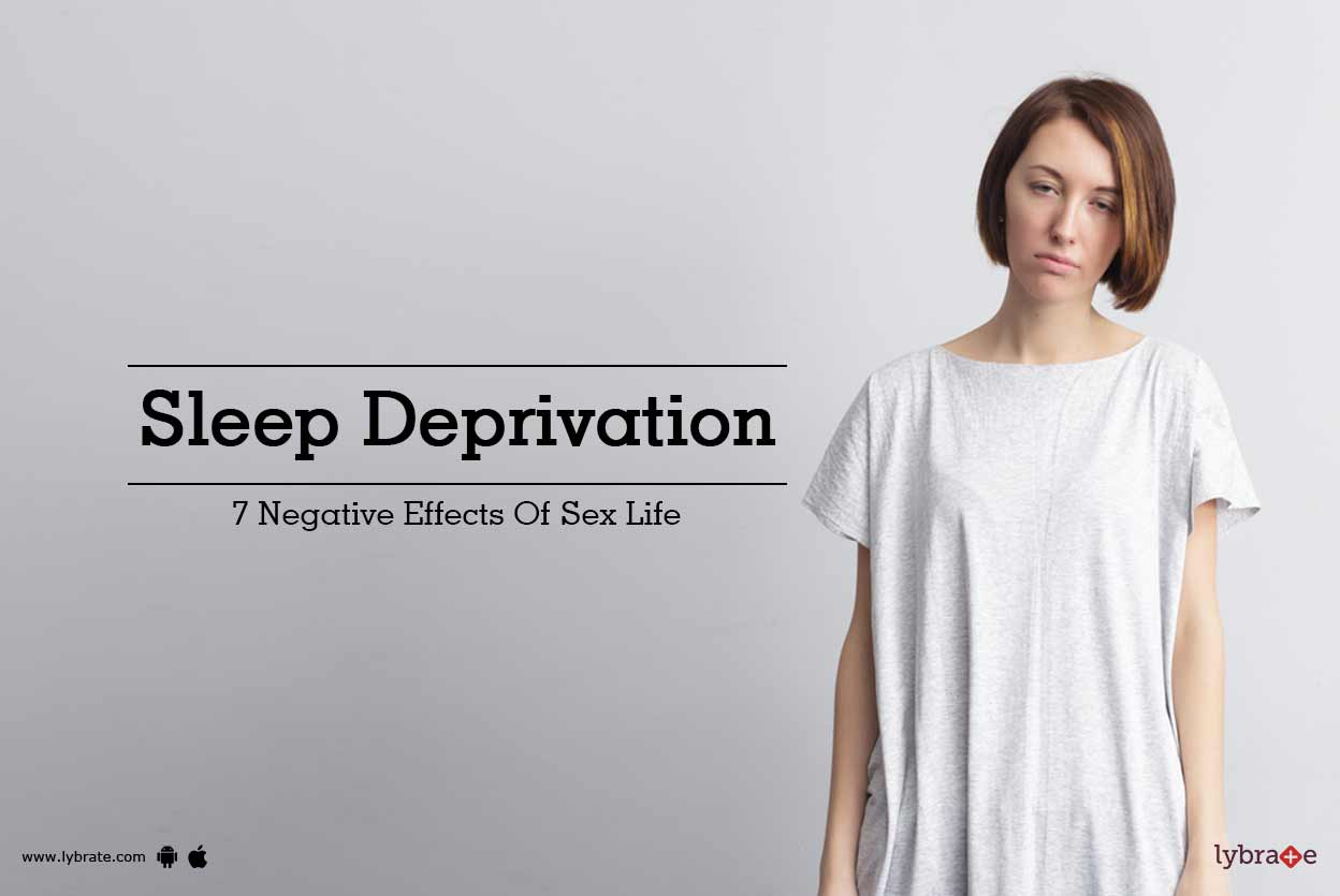 an overview of sleep deprivation and its effect on the human body Summary: to quantitatively describe the effects of sleep loss, we used meta- analysis, a technique relatively new  widespread acceptance in the sleep  research commu- nity  vation on total body response time and cardiovascular  perfor.