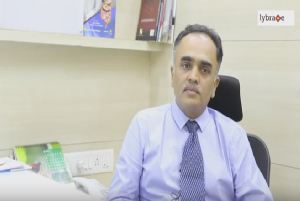 Types, symptoms, and treatment for Gallstones<br/><br/>Hi, I m Dr. Nimesh Shah. I m a consultant ...