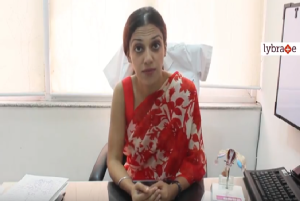 Good morning , I am Dr Puneet K Kocchar. I am a consultant gynaecologist and fertility specialist...