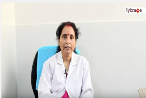 Why is Antenatal Care Important?<br/><br/>Hello, I am Doctor Anjuli Dixit, practicing at Anjuli N...