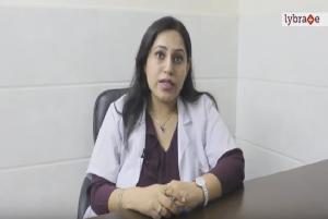 High Risk Pregnancy: Causes, Symptoms and Treatment<br/><br/>Hello everyone. I m Dr. Garima Kaur,...