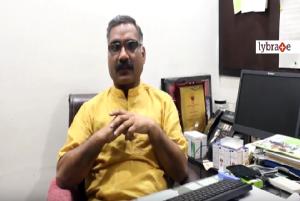 Mein Dr Sunil Arya, MD Ayurveda, Ayurveda Physician. Aaj mein aap logo ko diabetes ke baare mein ...