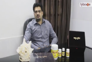 Causes, treatment and home remedies for Sexual Disorder<br/><br/>Hi I'm Dr. Yogesh Tandon, I'm a ...