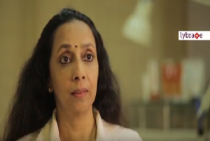 Hi, I am Dr Sangeeta Amladi and I am going to talk to you about Pigmentation.<br/><br/>What is pi...