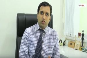 Hello Friends, I m Dr.Vikas Deshmukh. I m a neuro-psychiatrist and sexologist working in Navi Mum...