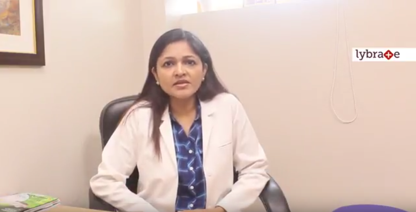 Hello everyone. I am Dr Shilpi Bhadani, a plastic surgeon in Gurgaon. Today I will speak about La...