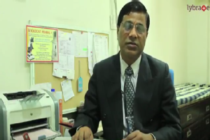 Hello friends,<br/><br/>I am Dr Prabhu Vyas, I am Sexologist, I have done my MS from Bangalore an...