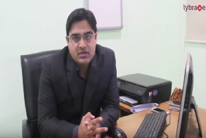 Hi,<br/><br/>I am Dr. Vaibhav Kapoor. I am a consultant laparoscopic and Laser surgeon at Max Hos...