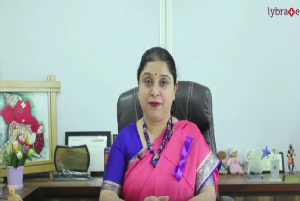 Hello friends,<br/><br/>I am Dr. Jayanti Kamat, director of Srishti Fertility Care Centre and Wom...
