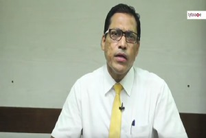 Symptoms and Treatment for Chronic Pain<br/><br/>Hi. I am Dr. Shantanu Mullick from Navi Mumbai, ...
