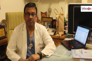 Treatments available for Heart Diseases
