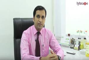 Hello everyone,<br/><br/>I am Dr. Vikas Deshmukh consultant psychiatrist and sexologist, I am wor...