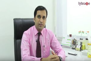 Hello friends,<br/><br/>I am Dr Vikas Deshmukh.<br/><br/>I am a psychiatrist and sexologist worki...