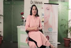 Derma Roller for Skin Rejuvenation
