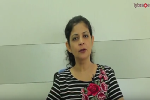 Hello! This Dr. Nazneen Ladak. I m a Psychiatrist.<br/><br/>Now I m gonna talk really in detail a...
