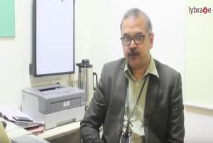 Namaskar,<br/><br/>Mai Dr. Arun Kumar Goel, Max Super Speciality Hospital, Vaishali, Ghaziabad me...