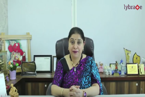 Hi,<br/><br/>I am Dr. Jayanti Kamat. I am an IVF consultant, obstetrician and gynaecologist pract...