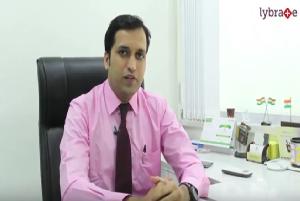 Hello friends,<br/><br/>I am Dr Vikas Deshmukh I am a psychiatrist and sexologist working in Vash...