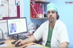 Hi!<br/><br/>I m Dr. Tanuj Paul Bhatia, senior consultant of urology at Sarvodya hospital, Farida...