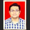 Dr.Vikas Mishra | Lybrate.com