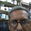 Dr.Azad Arora Arora | Lybrate.com