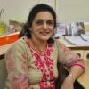 Dr. Roopa B.A | Lybrate.com