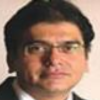 Dr. Manoj Bharucha | Lybrate.com