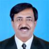 Dr.Sudhakar Petkar | Lybrate.com