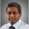 Dr. Sharad Rajamani | Lybrate.com