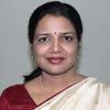 Dr. Pallavi Prasad   Lybrate.com