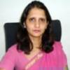 Dr. Brunda Channappa | Lybrate.com