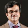 Dr. Ramakrishnan S   Lybrate.com