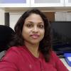 Dr. Sangeetha Shetty | Lybrate.com
