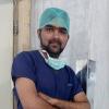 Dr.Taufiq R. Panjwani   Lybrate.com