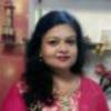 Dr. Ruchita Chandra   Lybrate.com