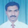 Dr. Praveen Lohote | Lybrate.com