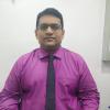 Dr.Ajay Randive | Lybrate.com