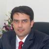 Dr. Navneet Godara | Lybrate.com