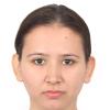 Dr. Priyanka Dureja   Lybrate.com