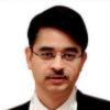 Dr.Vikas Menon   Lybrate.com