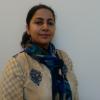Dr. Sonia Softa Gulati | Lybrate.com