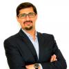Dr.Muralidhar S Kathalagiri | Lybrate.com