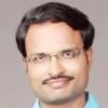 Dr. V Vamsidhar Reddy | Lybrate.com