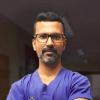 Dr. Atul N.C. Peters | Lybrate.com