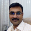 Dr.Parag Patil | Lybrate.com