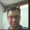 Dr.Gaurav Laddha | Lybrate.com